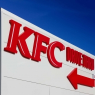 KFC Saintfield Road 2