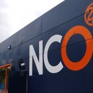 NCO 4