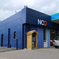 NCO 2