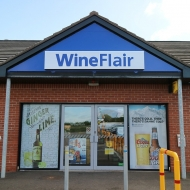 WineFlair