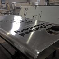 totem manufacturing
