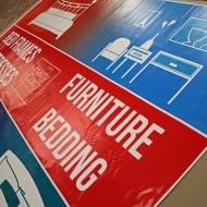 banner manufacutring