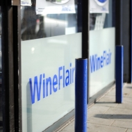 wineflair window graphics