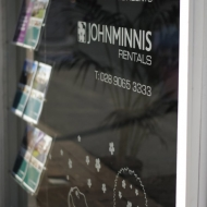 john minnis window graphics