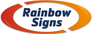 rainbow-signs-logo